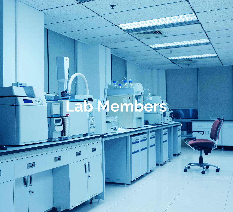 members_banner2.jpg