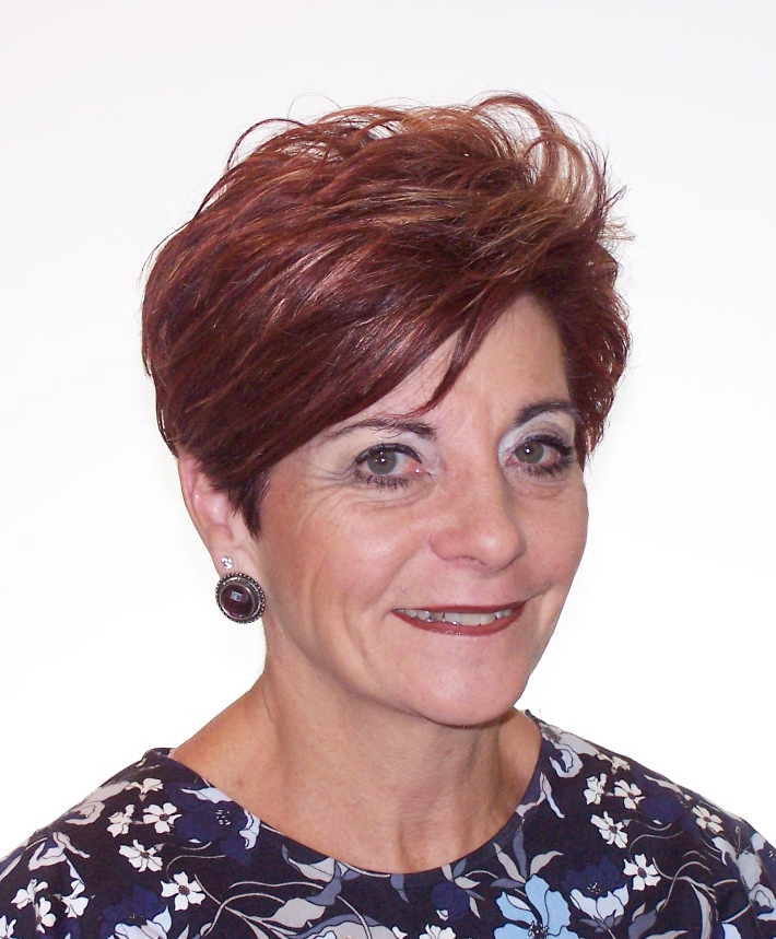 Barbara Mcgorian.jpeg