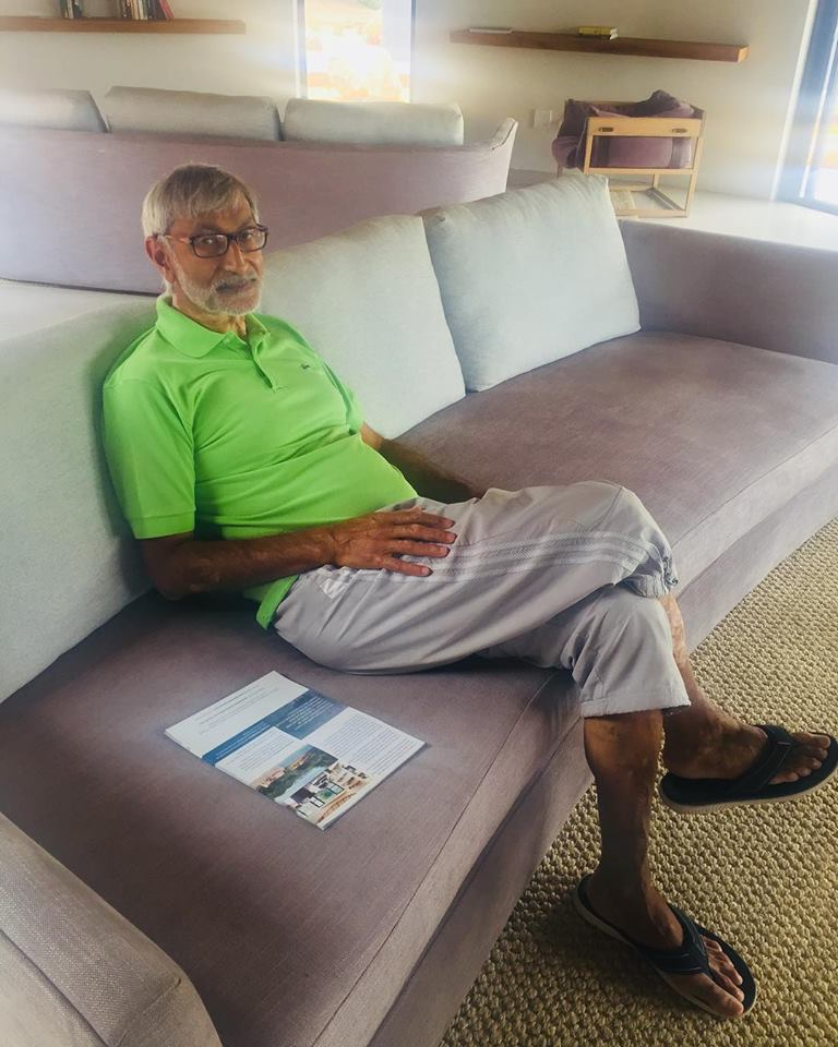 Dr Bashir Bulbulia.jpg