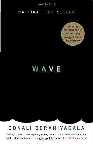 Wave—Sonali Deraniyagala
