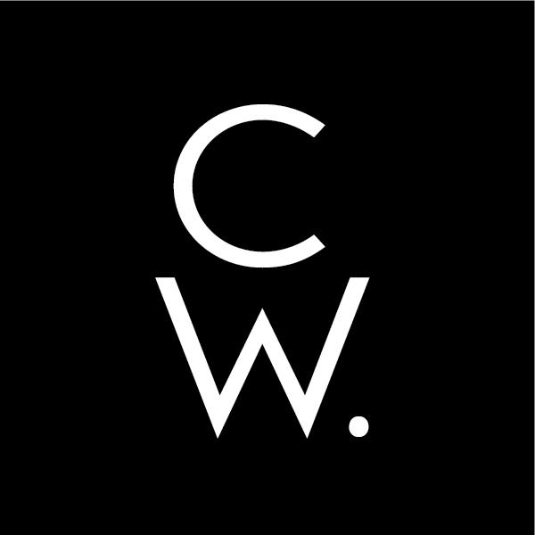 CW Insta_black_centred.jpg