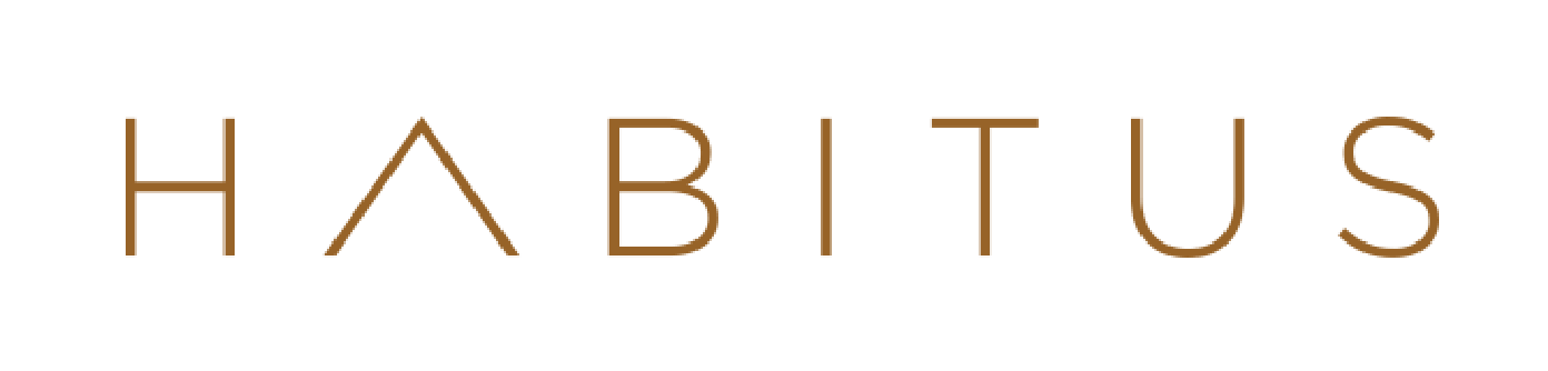 habitus-design-group-logo.jpg