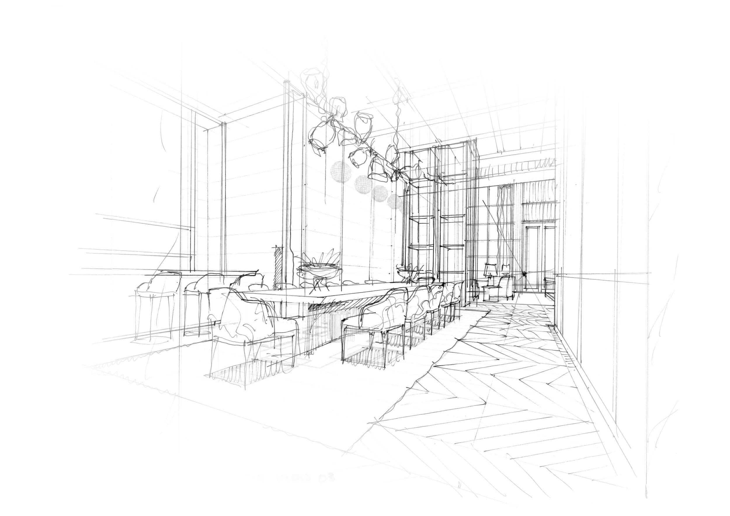 HABITUS-Sketch_Villa Dining Room_WEB.jpg