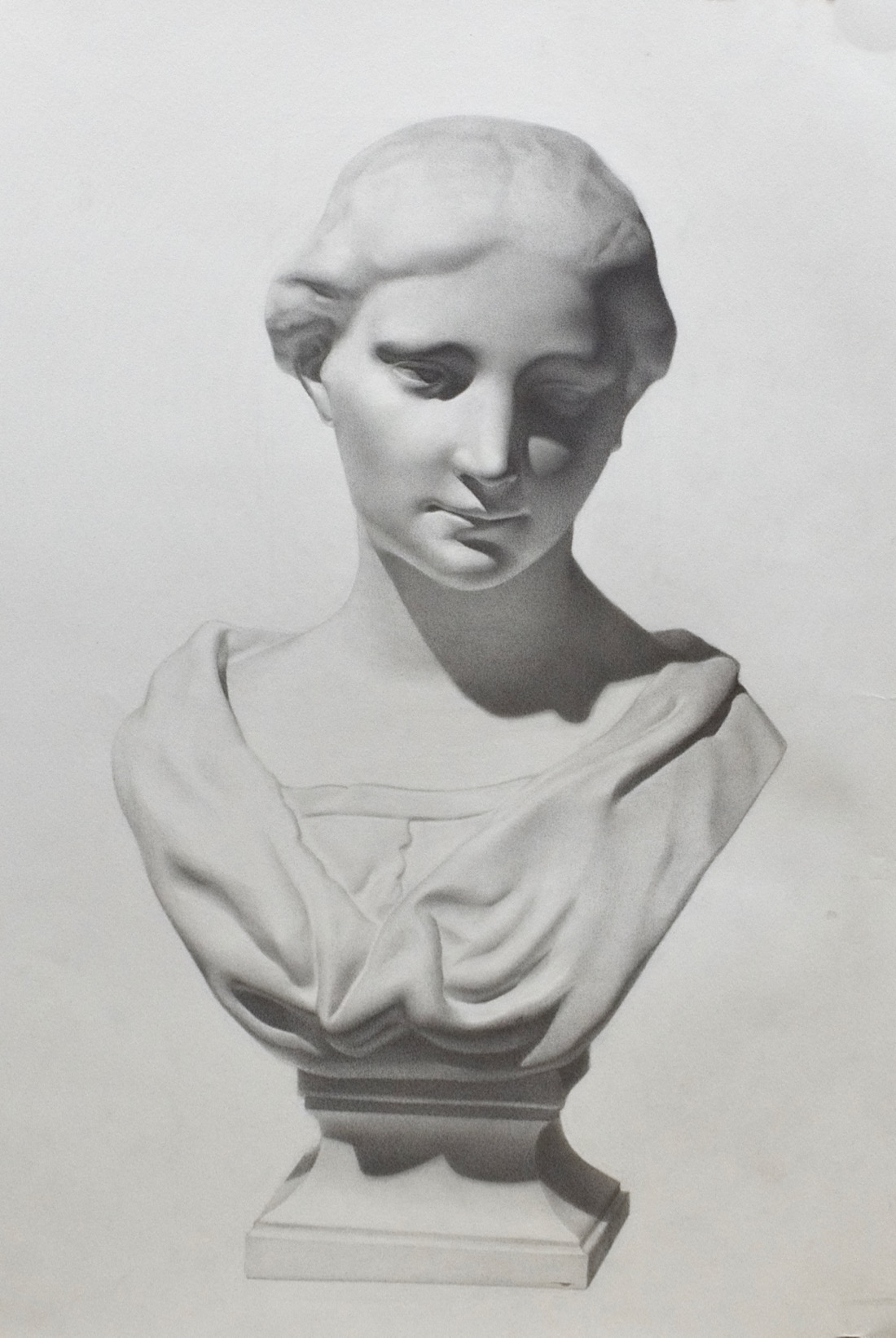 Julia-cast.jpg