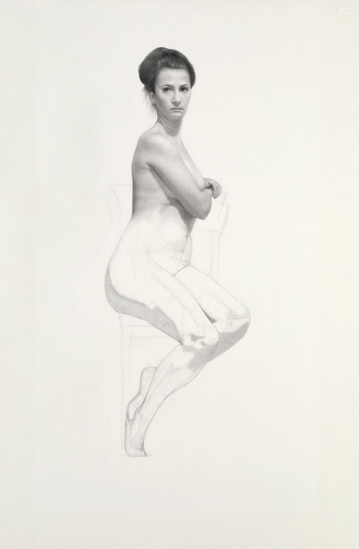 Tatiana-Figure.jpg