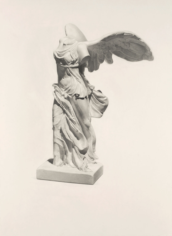 Winged-Victory.jpg