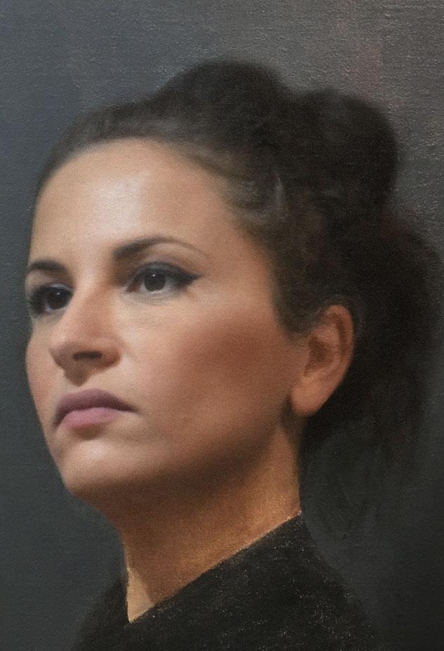 Tatiana-portrait-WIP.jpg