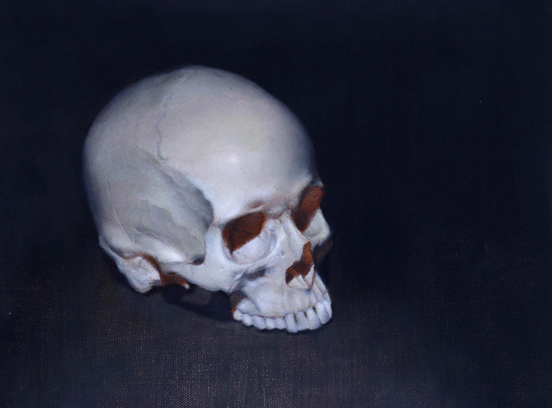 Skull_Final-David_Martinez.jpg