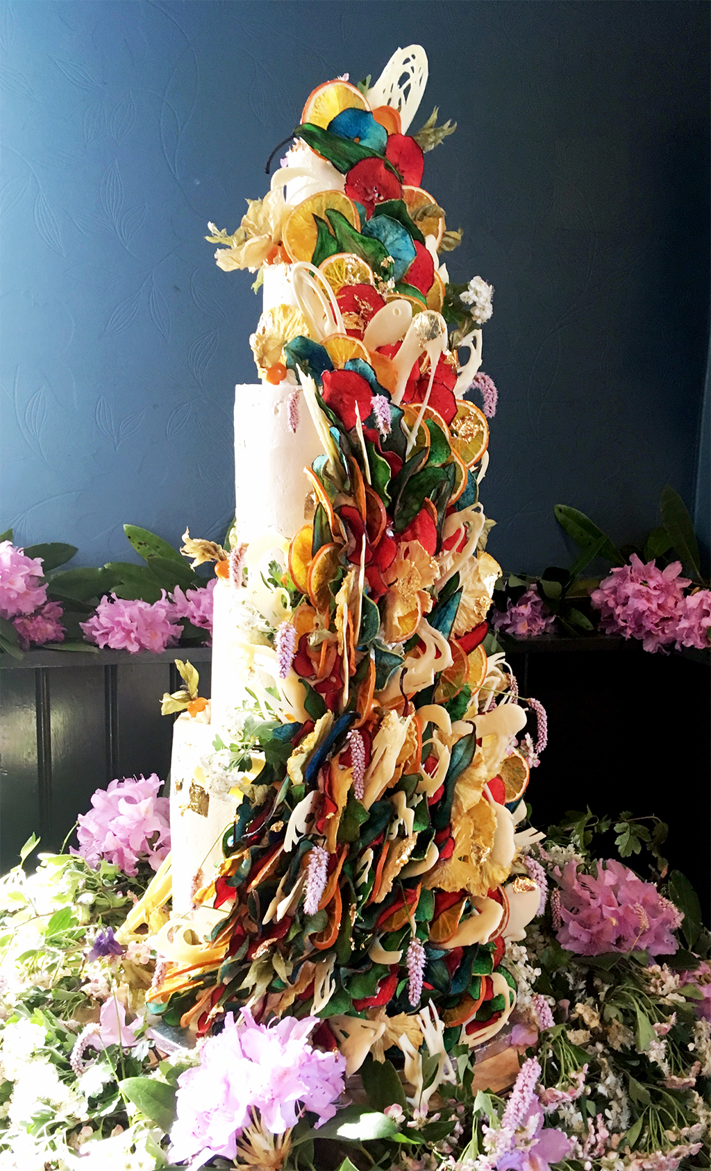 Sally Grizzly WEdding Cake 300 res.jpg