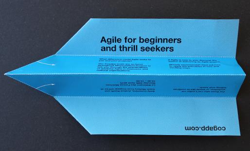 Agile-plane-4_1.png
