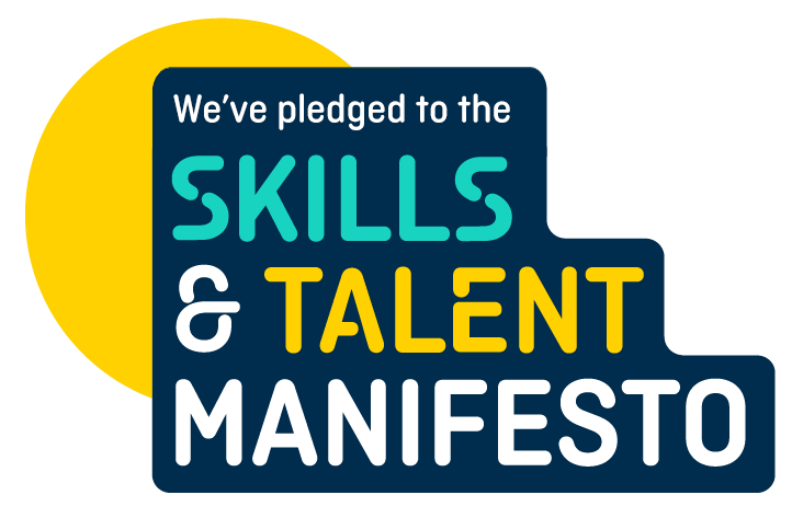Wired Sussex Manifesto Badge.png