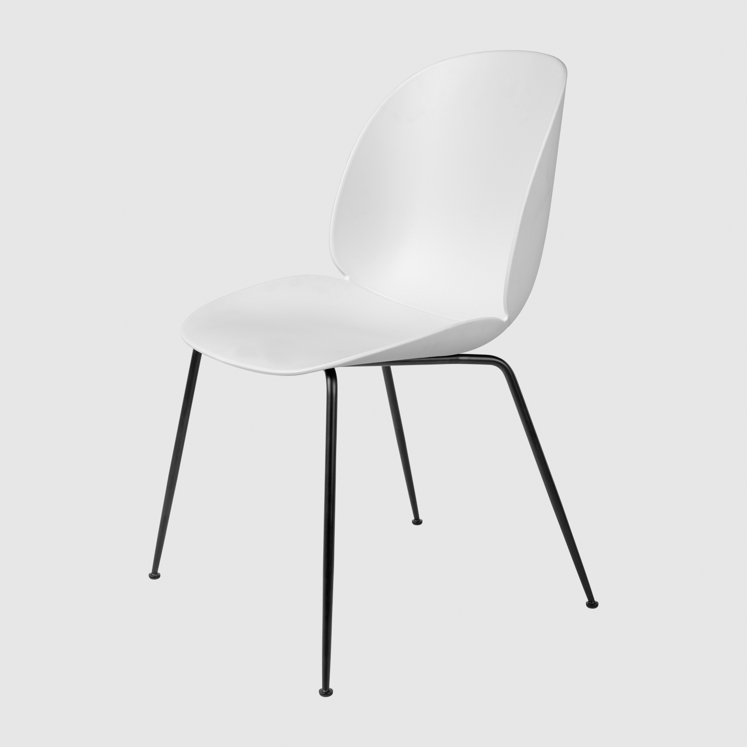 Beetle_DiningChair_Conic_Unupholstered_Black_White_Front.jpg
