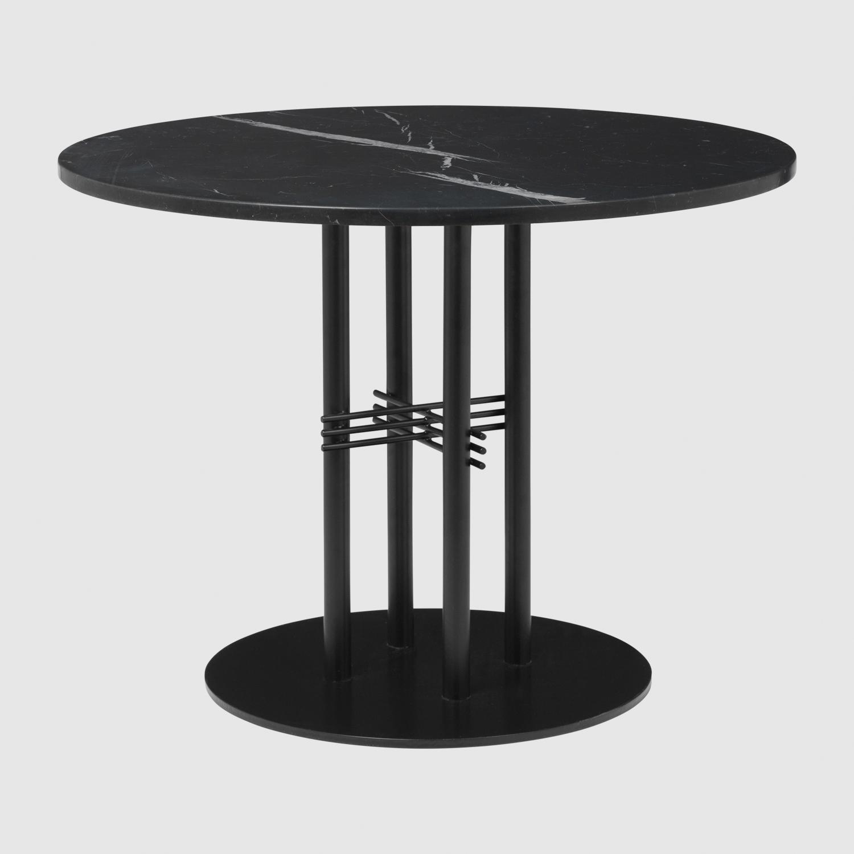 TS Column Table