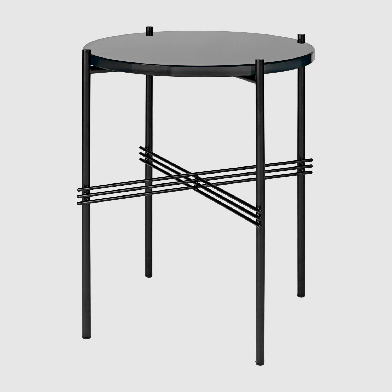 TS Coffee Table