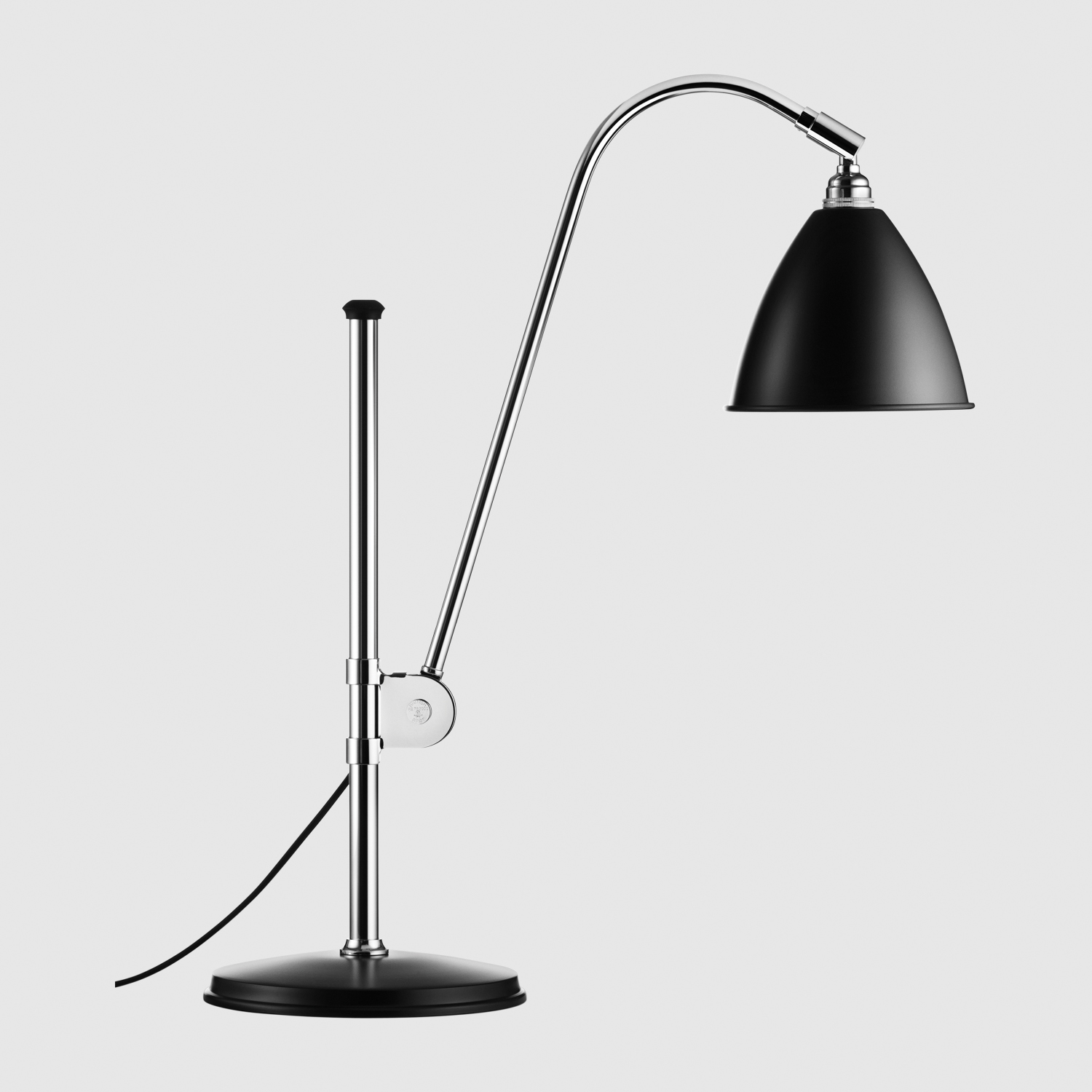 Bestlite_BL1_TableLamp_Chrome_Black.jpg
