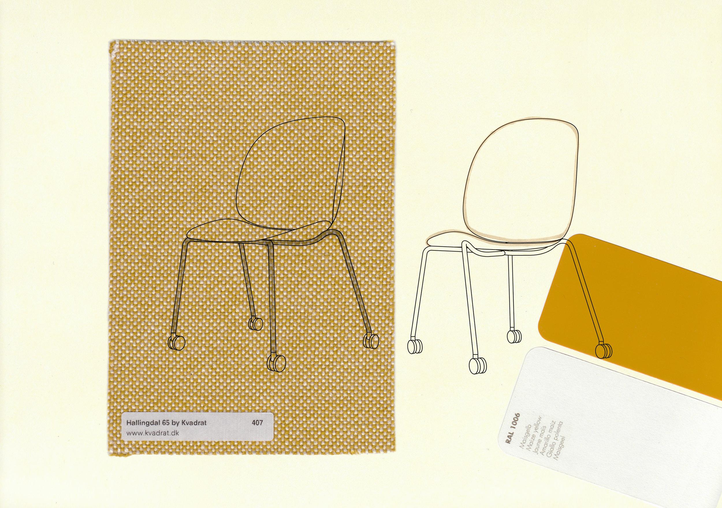 Beetle chair sketches 03.jpg