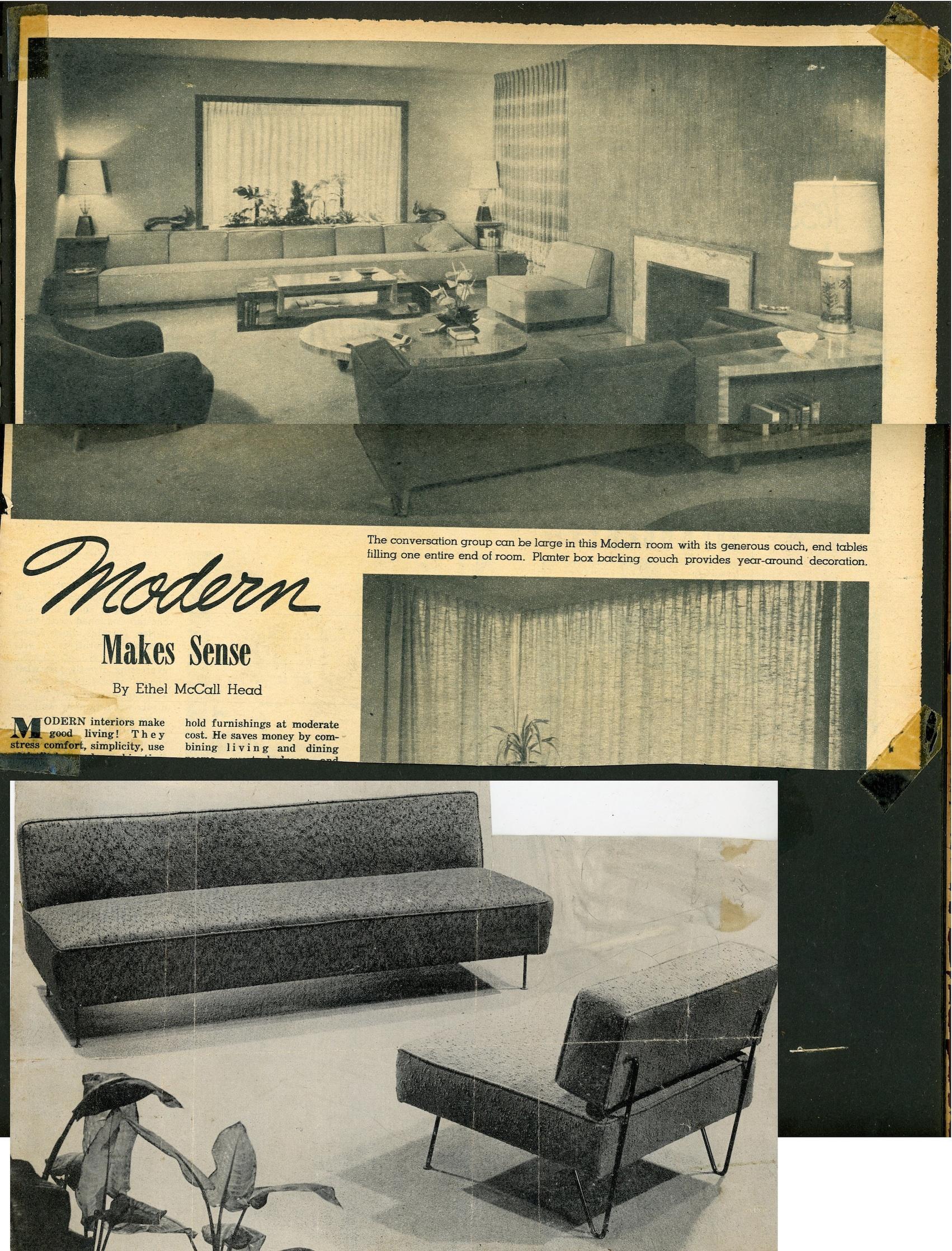 Modern Makes Sense_probably_LA Times_Nov 16_1948e.jpg
