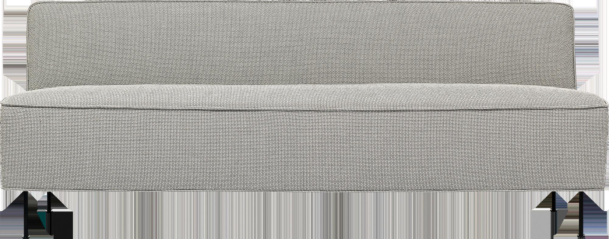Copy of Modern Line Sofa 180 cm