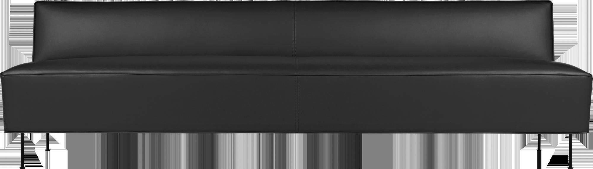 Copy of Modern Line Sofa 240 cm