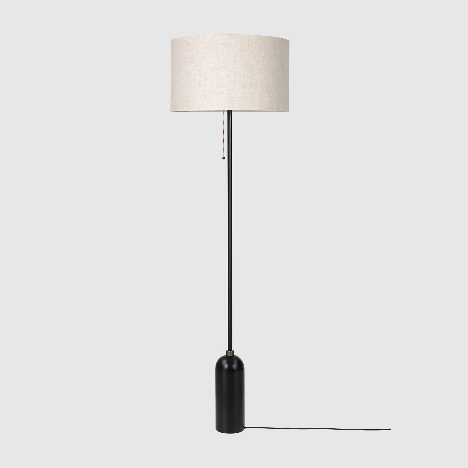 Gravity Floor Lamp