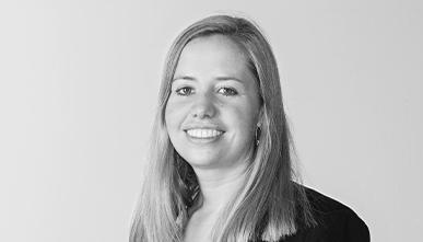 Margrethe Christensen  Sales Coordinator  T:  +45 6915 6060   order@gubi.com