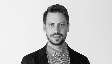 Chris Paulsen  Managing Director - Americas  M:  +1 917 251 8515   cpa@gubi.com