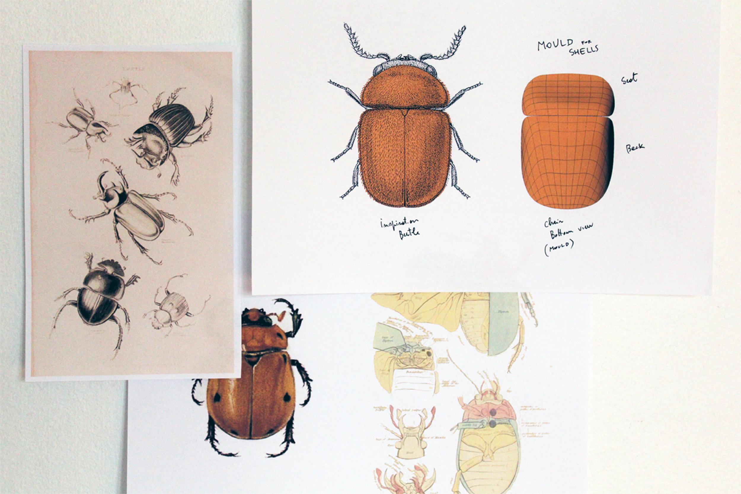 Beetle chair sketches 01.jpg