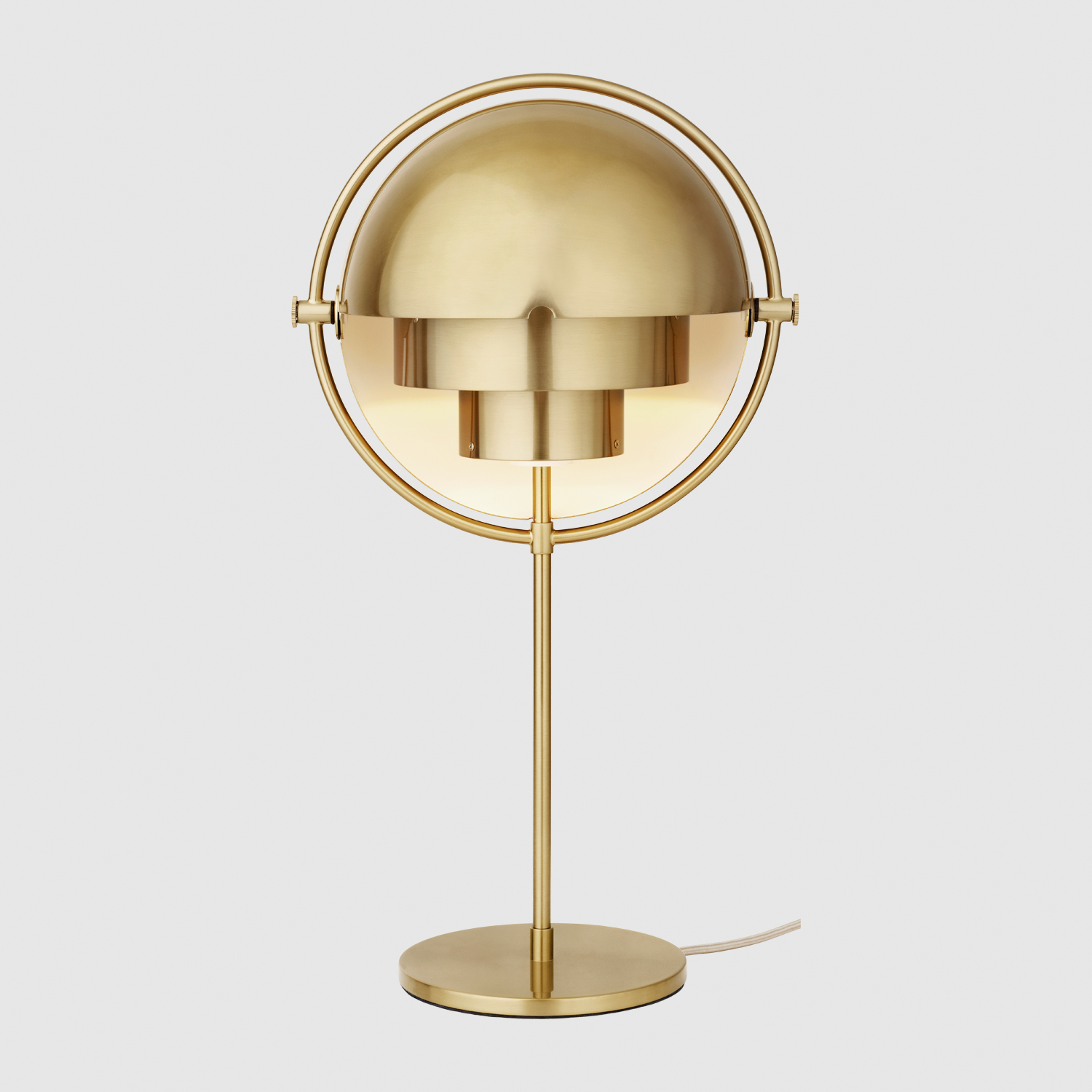 Multi-Lite_TableLamp_Brass_Brass_1_On.jpg