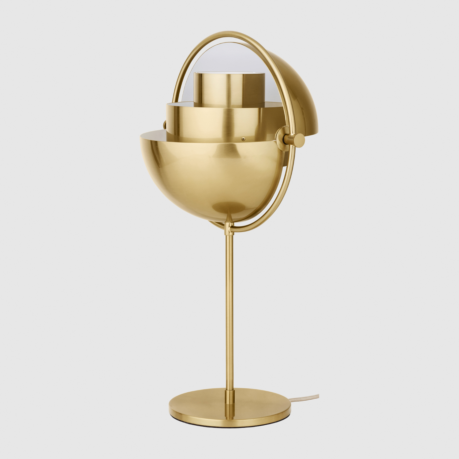 Multi-Lite_TableLamp_Brass_Brass_2_Off.jpg
