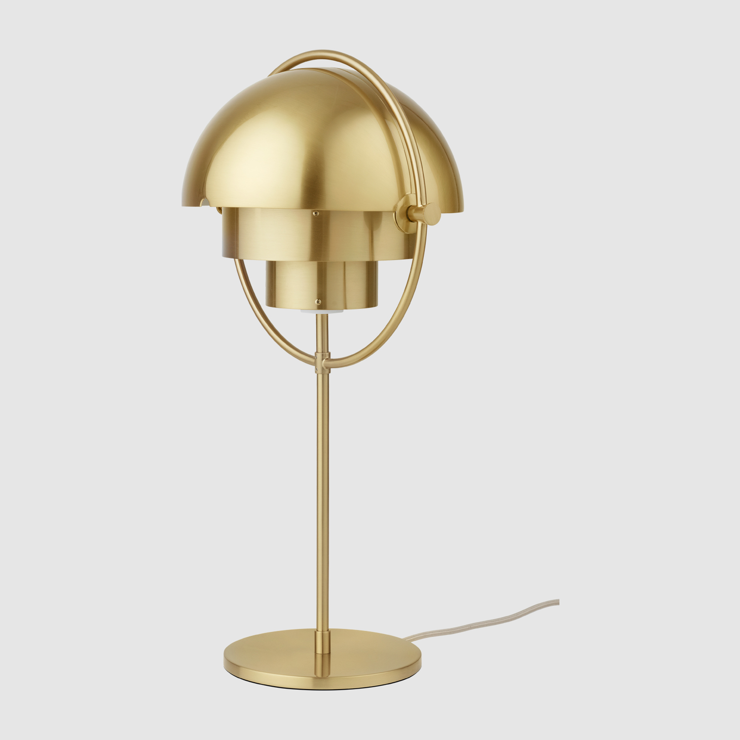Multi-Lite_TableLamp_Brass_Brass_3_Off.jpg