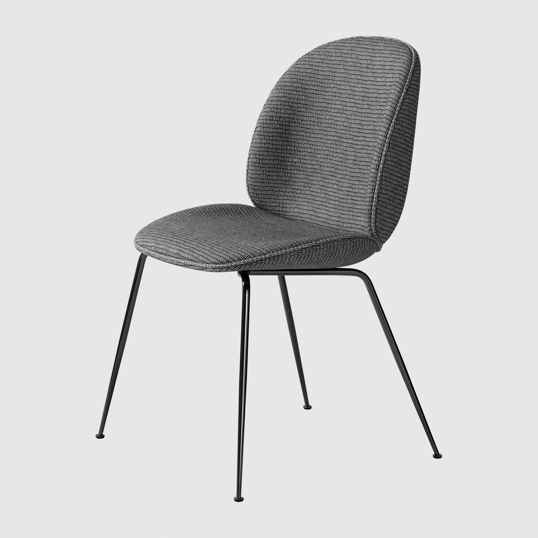 Beetle Dining Chair - 55 x 56 x 87 cm