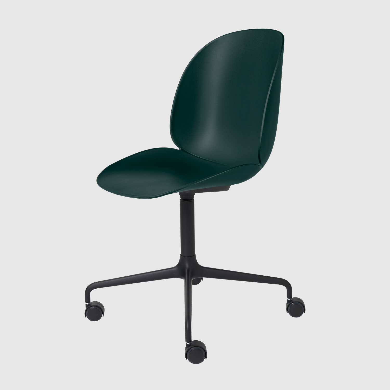 Meeting Chair: 55 x 49 x 87 cm