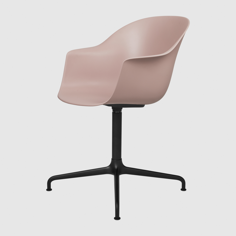 Meeting Chair: 57 x 61 x 84 cm