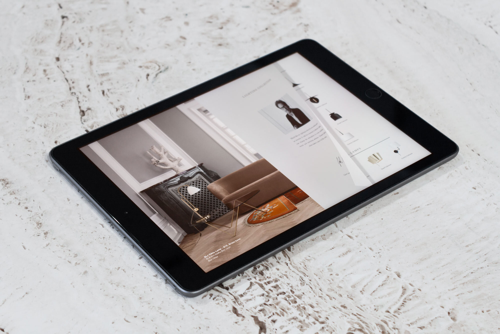 LightingCatalogue_2019_Presentation_ipad_v4-web.jpg