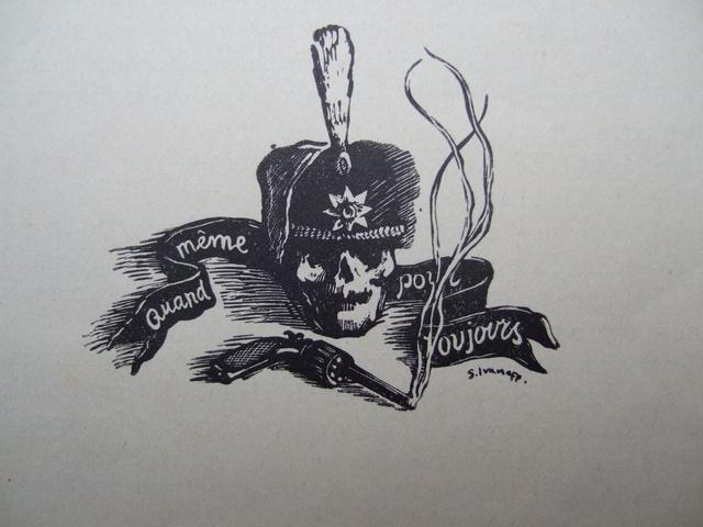 Black and white Illustration.jpg