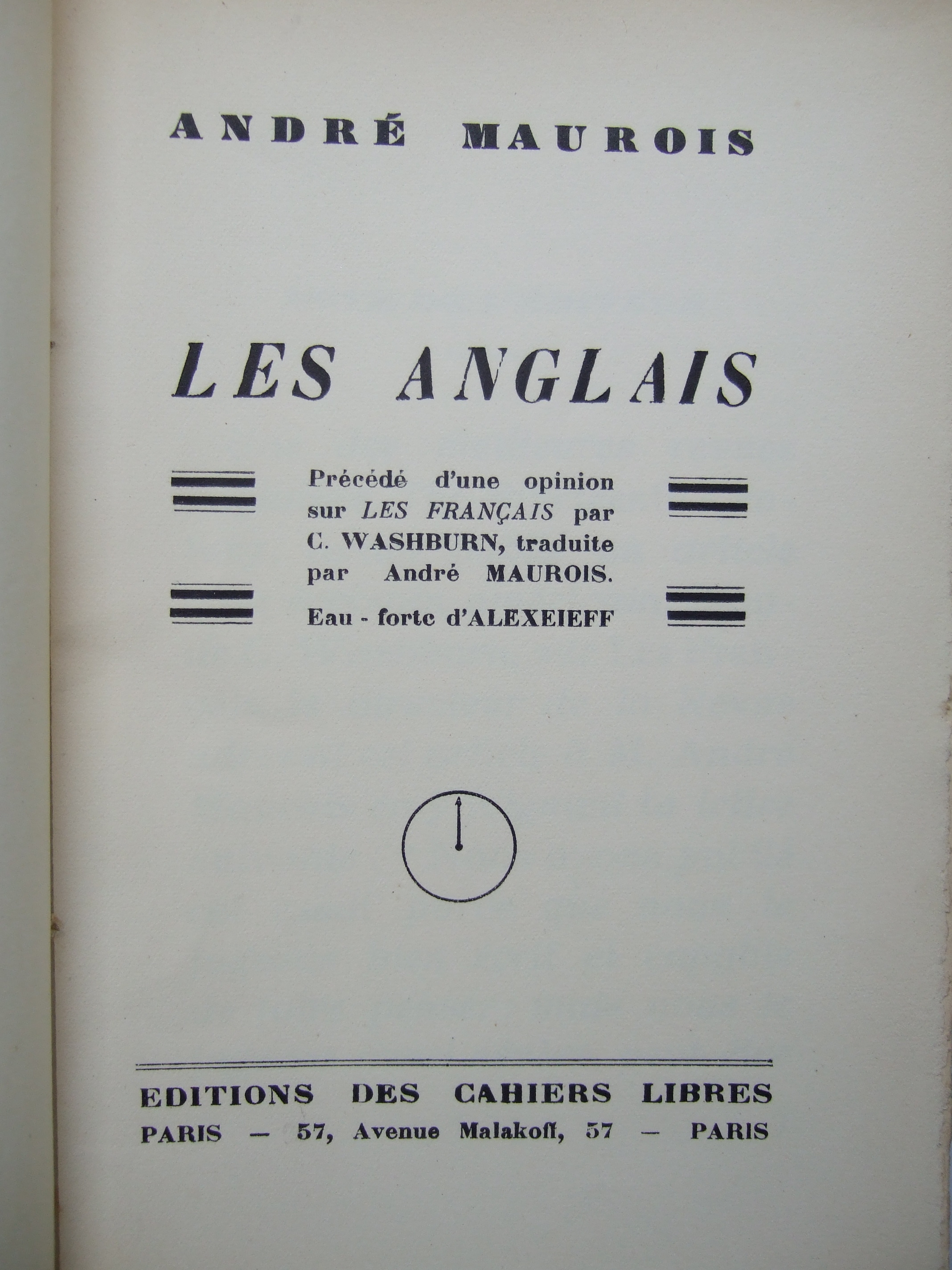 Les Anglais Title-g2_view=core.DownloadItem&g2_itemId=1937&g2_serialNumber=1.JPG