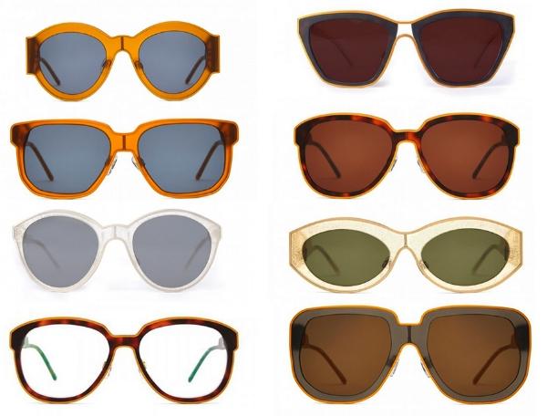 stockhaus x kaibosh eyewear.jpg