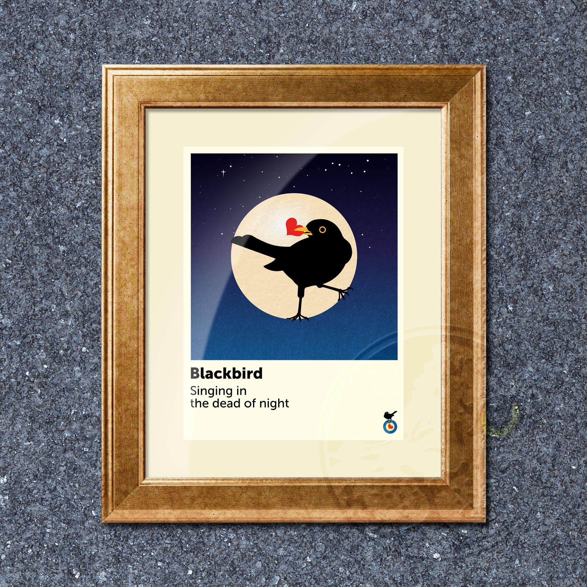 BLACKBIRD-1.jpg