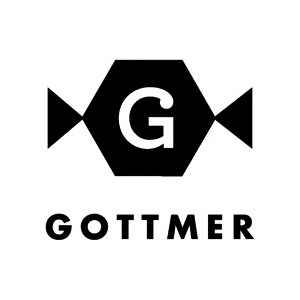 Gottmer_logo_zw.jpg