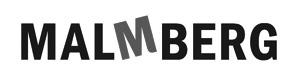 Malmberg_logo_zw.jpg