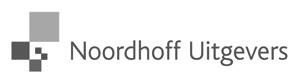Noordhoff_logo_zw.jpg