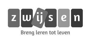 Zwijsen_logo_zw.jpg