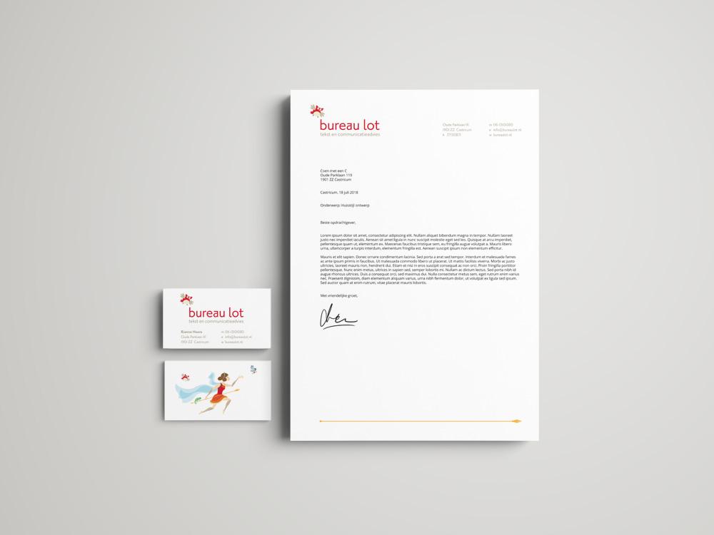 BureauLot-mockup.jpg