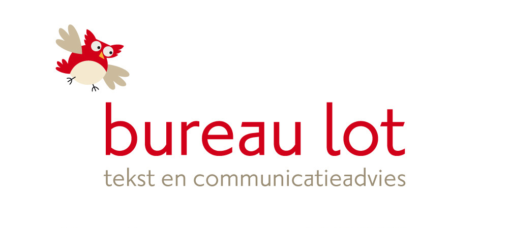 BureauLot-logo.jpg