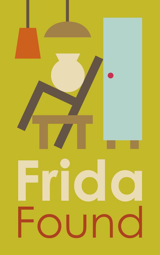 FridaFound_kleur_DEF.jpg