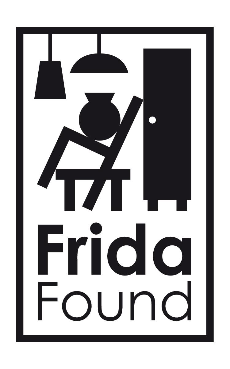 FridaFound_ZW_DEF.jpg