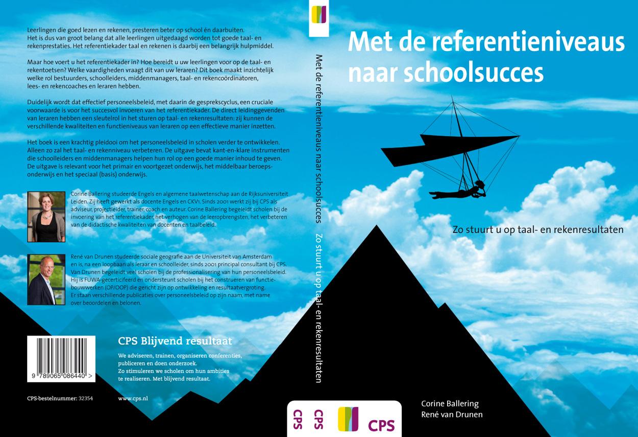 CPS_Beleidsboek_omslag.jpg