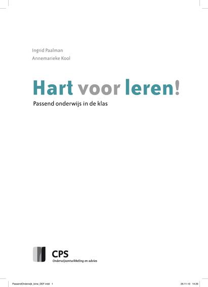 PassendOnderwijk_binw_01.jpg