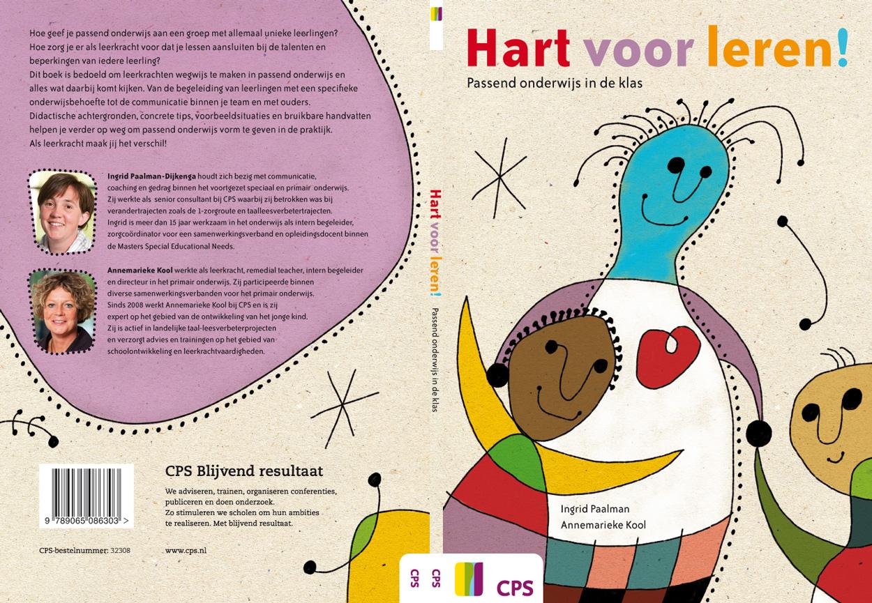 CPS_Hart_voor_Leren_omslag.jpg