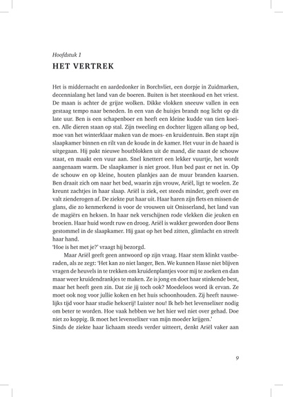 DeLegendeVanHetMoeras_Binwerk_pg2.jpg